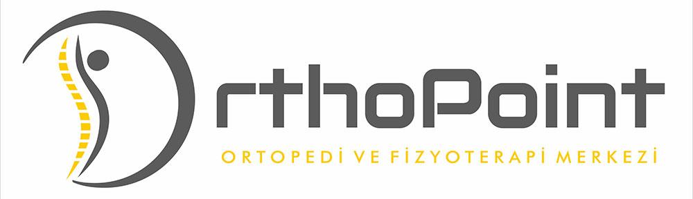 Orthopoint | Ortopedi ve Fizyoterapi Merkezi | +90 (262) 311 11 47